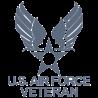 USAF-Veteran2---xpnt