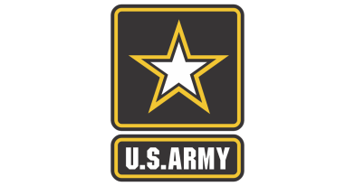 Logo US_Army